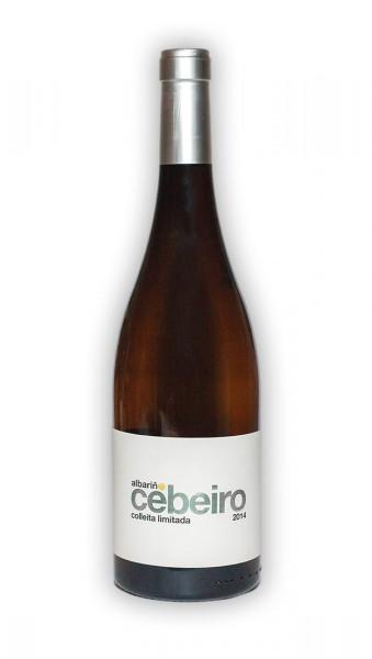 CEBEIRO-web