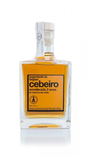 CEBEIRO-AUGAR