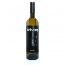 CEBEIRO-web3-339x600-copia