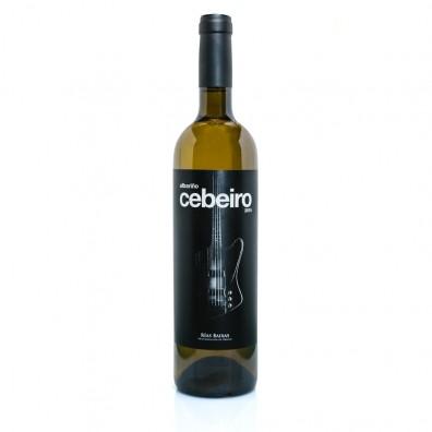 CEBEIRO-web3-339×600-copia
